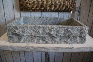 lavello granito