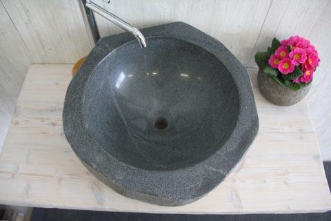 lavello da bagno