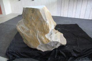 roccia giardino